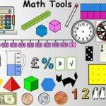 Free Printable Math Notebook and Math Tools