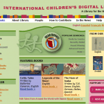 Children's Digital Library
