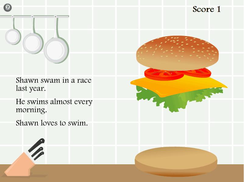 Main Idea » The Teachers' Cafe