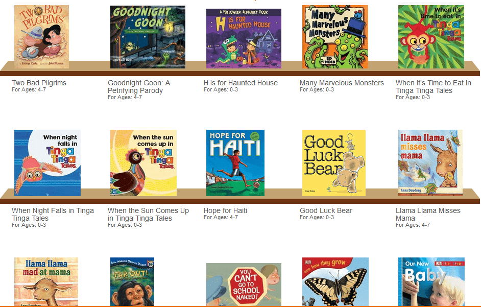 Kindergarten Online: Reading Online   Laptuoso,