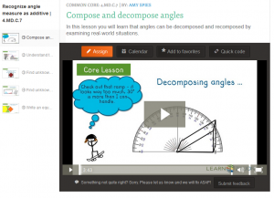 compose-decompose-angles