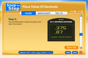 decimals_fractions