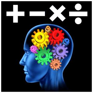 mental-math