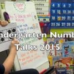 numbertalk