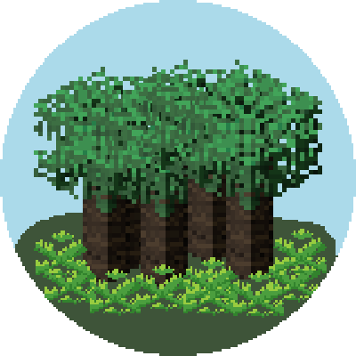 Bingocraft-Trees-decal