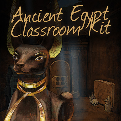 ancient-egypt-classroom-kit-tmb
