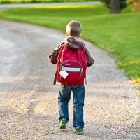 backpack-to-school-400x400