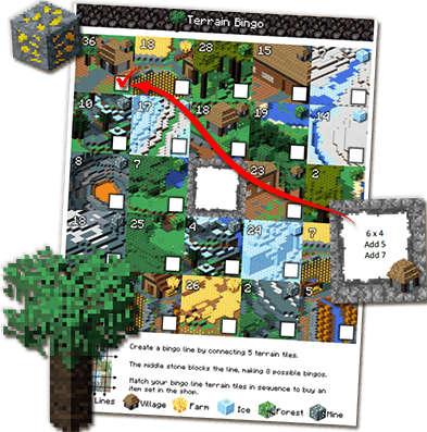 bingocraft-game-sheet1-400x400