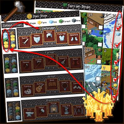 bingocraft-game-sheet2-400x400