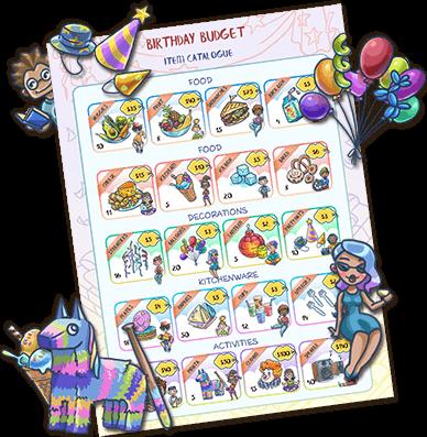 birthday-planner-catalogue-400x400