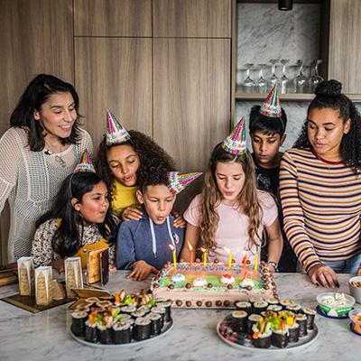 birthday-planner-party-400x400
