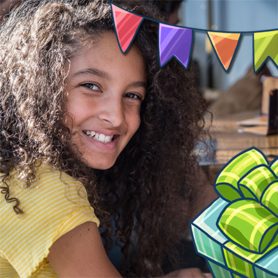 birthday-planner-smiling-student-400x400
