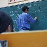 chalkboard-400x400 (1)
