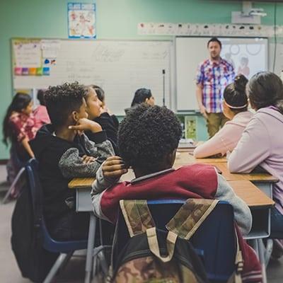 classroom-400x400 (1)