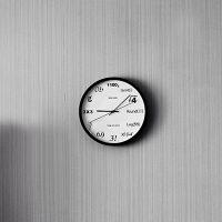 clock-400x400