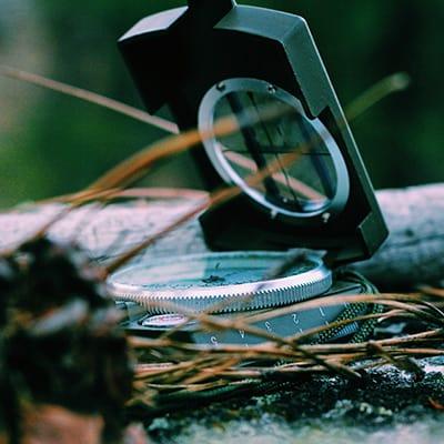 compass-400x400