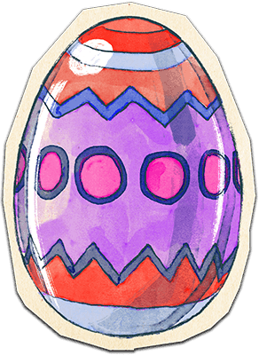 easter-egg-3-decal