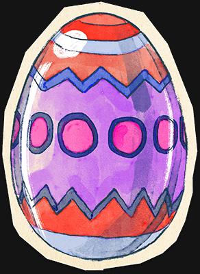 easter-egg-3