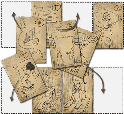 egypt-storyboard-1-400x400