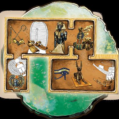 egypt-tomb-400x400