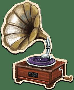 gramaphone-playlist-spotify