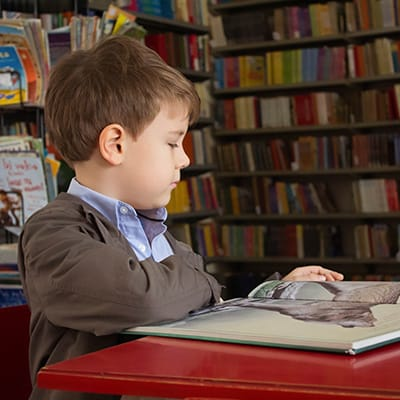 kid-with-book-400x400 (1)