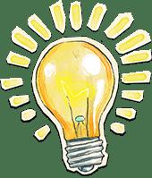 light-bulb-200x