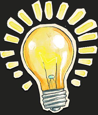 light-bulb-decal