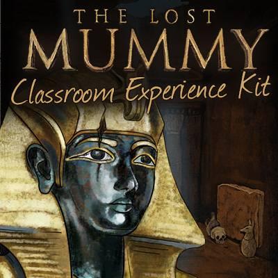 lost-mummy-edu-tmb