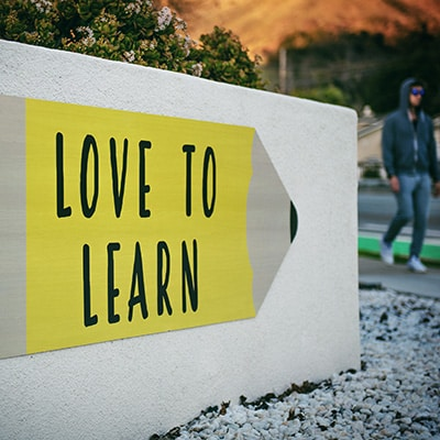 love-to-learn-400x400