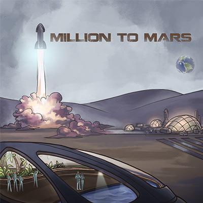million-to-mars-tmb1-400x400