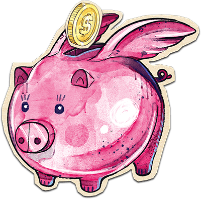 money-back-cash-pig