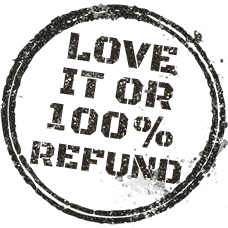 refund-stamp