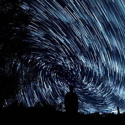stars-sky-400x400