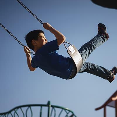 swing-400x400